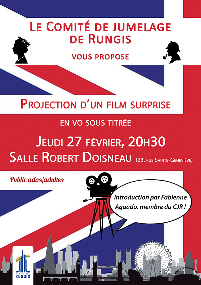 affiche projection film févWEB